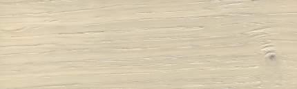 Масло Для полов и мебели Vita Olio Дуб обыкновенный 2,5 л. с воском