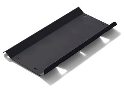 Защита рулевых тяг АвтоБроня для УАЗ Patriot 2005-2014, сталь 3 мм, 222.06301.1