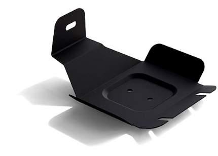 Защита редуктора АвтоБроня Infiniti QX60/Nissan Murano 16-/Pathfinder 14-16, 111.04160.1