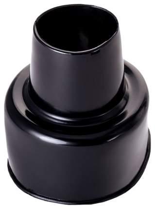 Сменная насадка для вакуумной помпы