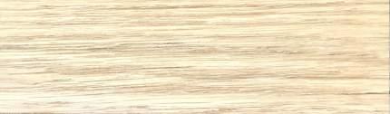 Масло Интерьерное Vita Olio Бесцветное 0,75 л. с воском