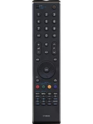 Пульт Huayu для Toshiba CT-90344 HTB119