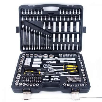 Набор инструментов для авто Zitrek SAM215 065-0028