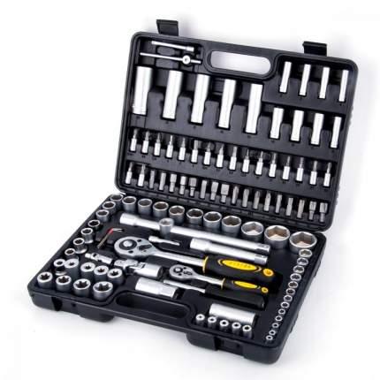 Набор инструментов для авто Zitrek SAM108 065-0026