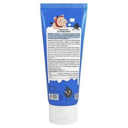 Маска для лица Elizavecca Milky Piggy Hell-Pore Clean Up Mask 100 мл