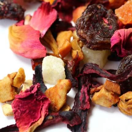 Фруктовый чай Веселый фрукт, 100 г