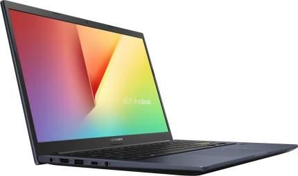 Ультрабук ASUS VivoBook 14 F413FA-EB602T (90NB0Q07-M09220)