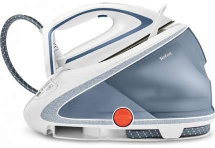 Парогенератор Tefal Pro Express Ultimate GV9565E0 White