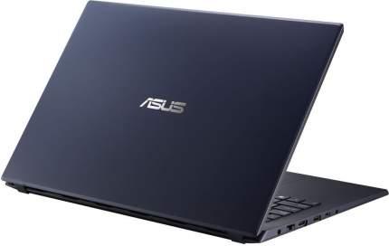 Ноутбук игровой Asus F571GT-BQ423T