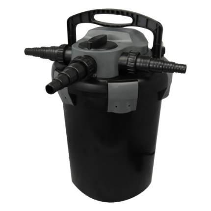 Напорный фильтр для пруда Jebao CBF-8000