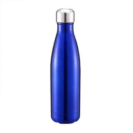 Бутылка термос 500 мл., BloomingHome accents. BH-MWB-10