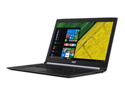 Ноутбук Acer Aspire 5 A515-53-538E NX.H6FER.002