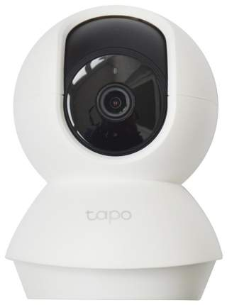 IP-камера TP-Link Tapo C200 White