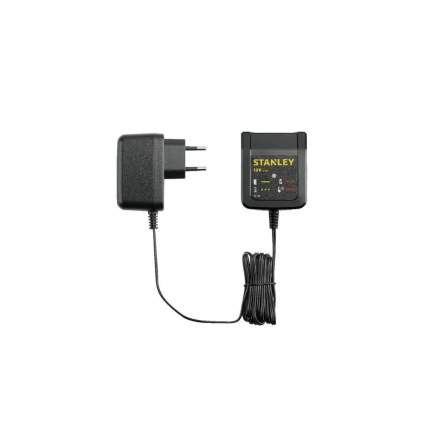 Зарядное устройство STANLEY SC122, 1.25 A 10.8/12.0 В