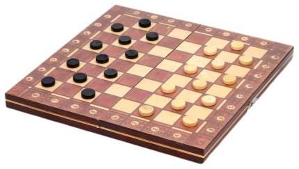 Шахматы, шашки, нарды Наша Игрушка W7701H