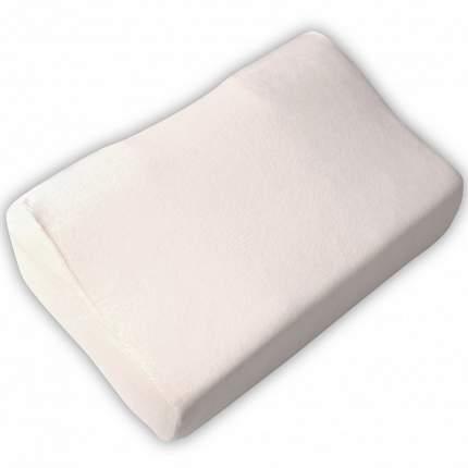 Подушка ортопедическая Fosta с эффектом памяти F 8024