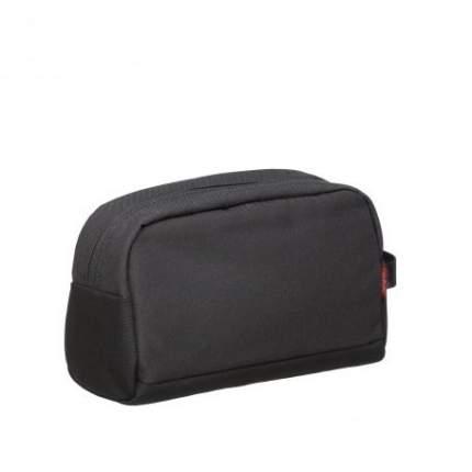 Косметичка Hedgren HESC12 Escapade Toiletry Bag Gap Phantom