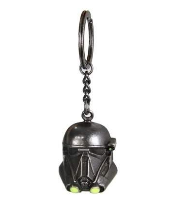Брелок Cenega Star Wars Death Trooper