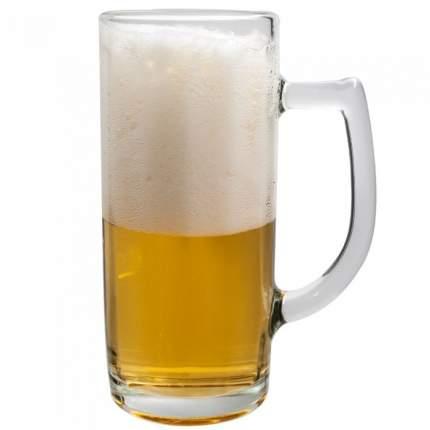 """Кружка для пива """"Модерн"""", 500 мл"""