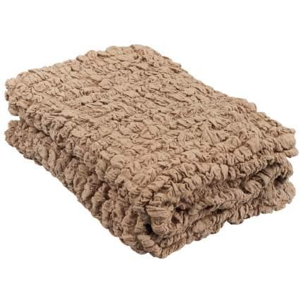 Чехол на диван KARNA коричневый
