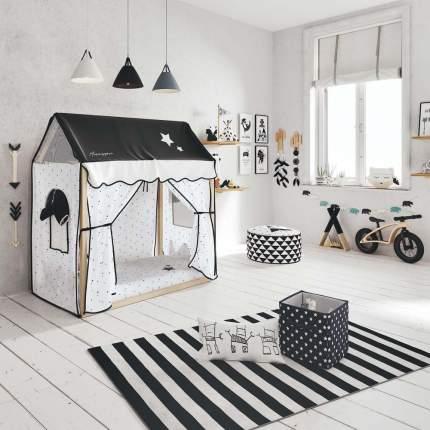 Детская кровать Micuna Tipi House Relax