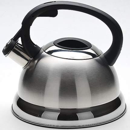 Чайник для плиты Mayer&Boch 22670 2,3 л