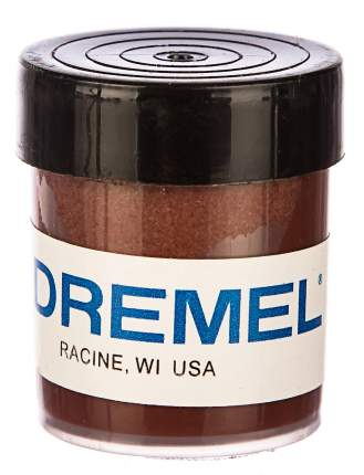 Паста DREMEL 421