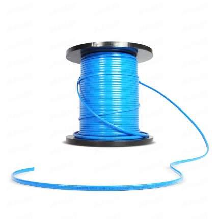 Греющий кабель Heatus 10SMH-CP