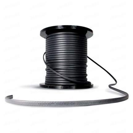 Саморегулирующий кабель Heatus 16GSR2-CR