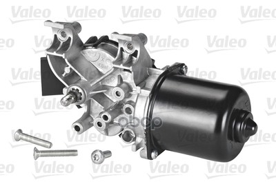 Электродвигатель стеклоочистителя Valeo 579748