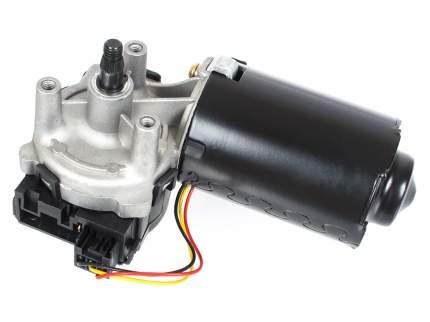 Электродвигатель стеклоочистителя Magneti Marelli 64038001010