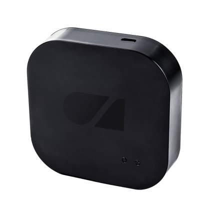 Блок управления умным домом GS SMH-ZW-I1