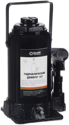 Домкрат гидравлический БелАК БАК.00048