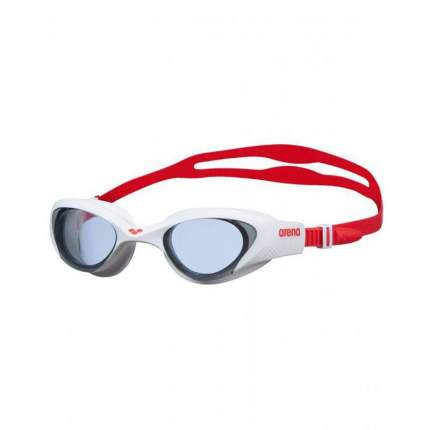 Очки для плавания Arena The One красные/белые