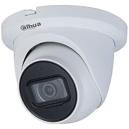 IP-камера DH-IPC-HDW3241TMP-AS-0280B - уличная купольная 2Мп