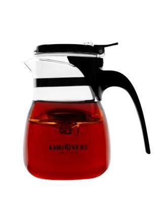 Заварочный чайник Joy Гунфу Kamjove TP-757, 700 мл