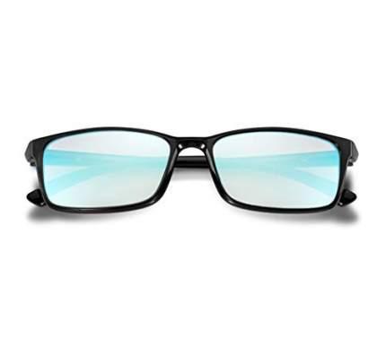 Очки для дальтоников Pilestone TP-012 Легкая/средняя степень