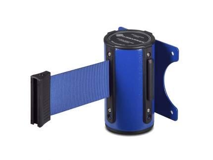 Настенный блок с лентой 5 метров NB-37635 BLUE blue