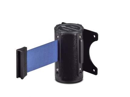 Настенный блок с лентой 5 метров NB-37635 BLACK blue