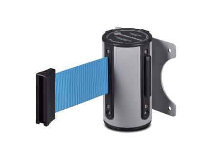 Настенный блок с лентой 5 метров NB-37635 GREY lt/blue