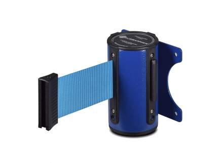 Настенный блок с лентой 5 метров NB-37635 BLUE lt/blue