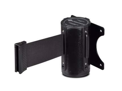 Настенный блок с лентой 5 метров NB-37635 BLACK black