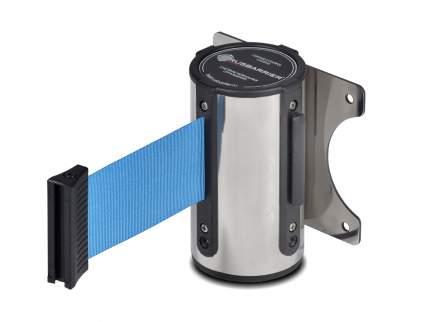 Настенный блок с лентой 5 метров NB-17615 lt/blue