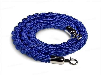Канат 1,5 метра KP-0015 blue