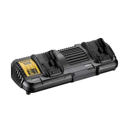 Зарядное устройство DEWALT 10.8-54В Li-lon (DCB132-QW)