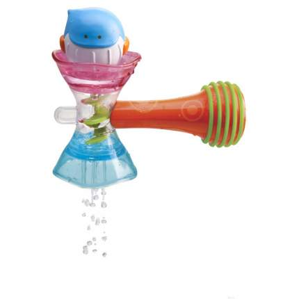 Игрушка для ванной B kids Китенок