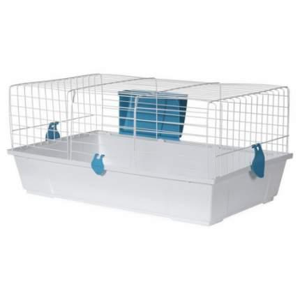 Клетка для кроликов Voltrega 934, 34х40.5х70см