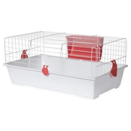 Клетка для кроликов Voltrega 930, 36х46х80см