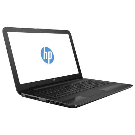 Ноутбук HP 15-bs015ur 1ZJ81EA