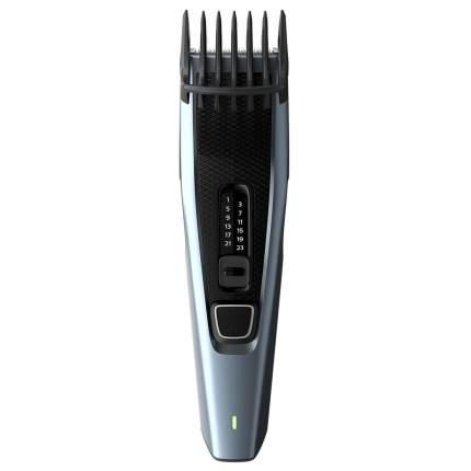 Машинка для стрижки волос Philips 3000 HC3530/ 15